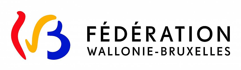 Venir en Fédération Wallonie-Bruxelles
